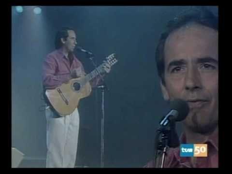 """""""Mediterraneo,"""" Joan Manuel Serrat...  Quizas porque mi ninas sique jugando en tu playa??? Naci en Mediterraneo...."""