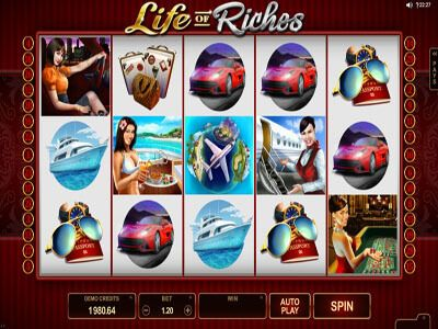 Casino Gaming Club En Ligne Francais