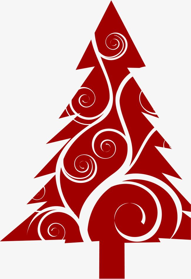Pin By Aj G On Holidays Red Christmas Tree Red Christmas Christmas