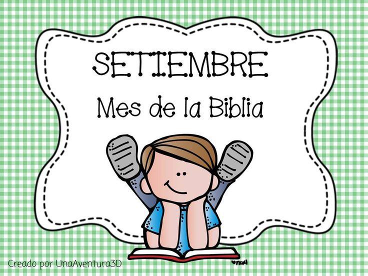 80 best LA BIBLIA images on Pinterest Sunday school, The bible and - copy tabla periodica dinamica interactiva