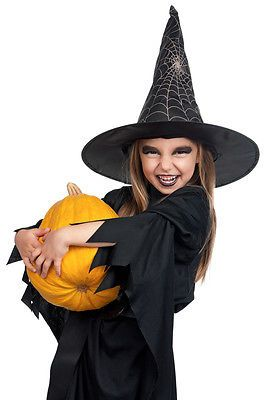 5 Cute Halloween Costumes for Girls | eBay