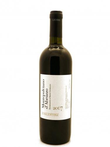 Favorite Wine!