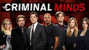 "Criminal Minds (CBS-September 27, 2017) Season 13 - a police procedural drama about a team of profilers from the FBI's Behavioral Analysis Unit (BAU) in Quantico, Virginia. The BAU, part of the FBI National Center for the Analysis of Violent Crime. Focus on profiling the criminal, the unsub or ""unknown subject"", rather than the crime itself. Stars: Joe Mantegna, Matthew Gray Gubler, A.J. Cook, Kirsten Vangsness, Damon Gupton, Aisha Tyler, Adam Rodriguez, Thomas Gibson, Paget Brewster."