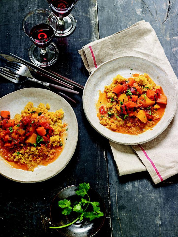 1000+ ideas about Vegetarian Stew on Pinterest | Vegan ...