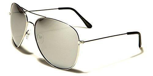 Oferta: -€. Comprar Ofertas de Air Force ® UV400 Gafas de Sol Estilo Aviator (La Nueva Temporada) Con Funda barato. ¡Mira las ofertas!