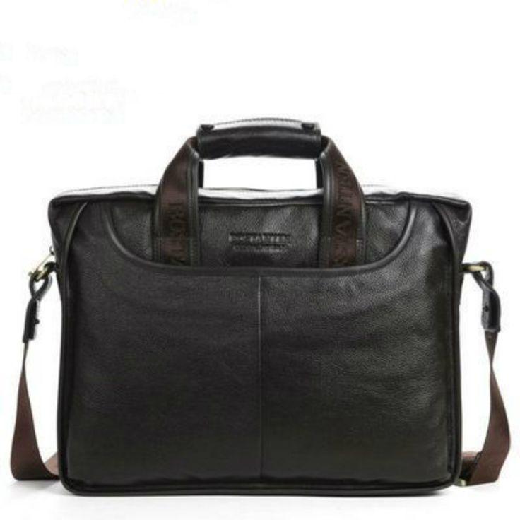 25  best ideas about Mens Business Bags on Pinterest | Mens ...