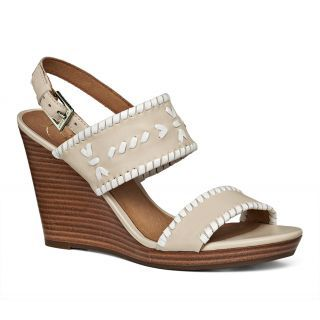 31a7ba53f9d824 Shop Jack Rogers New Arrivals for the latest in womens sandals
