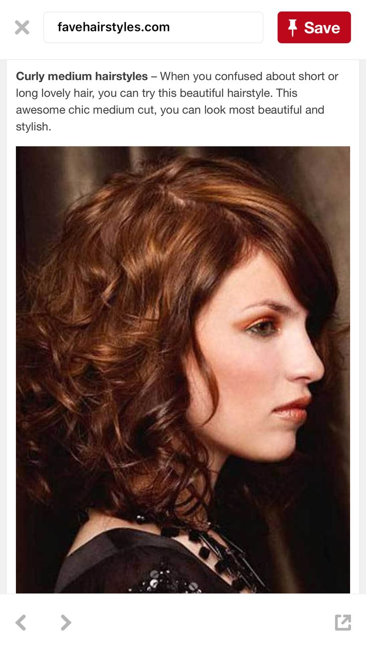 57 best Hair and Nails images on Pinterest | Hair and nails, Hair ...