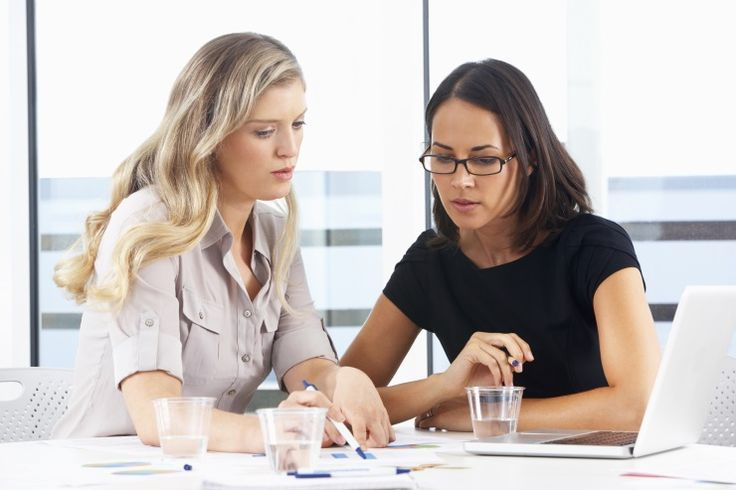 Bad Credit Installment Loans- Get Installment Loans Help For All Instant Cash Needs The bad credit installment loans method do not contain any lengthy paper work in its application procedure as the online application process has reduced it all. After information that you have give in the online application form are furnished.