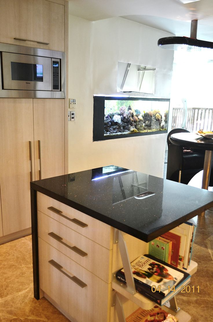 Best 7 Best Modular Kitchen Cabinets Pampanga Heinen Residence 400 x 300