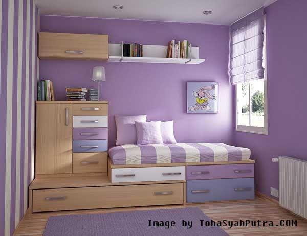 design-interior-rumah-minimalis5