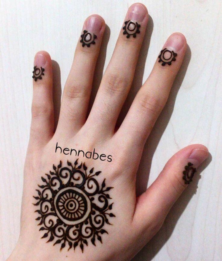 Fresh WTFDotworkTattoo Find Relax Meditate and Reflect on this Captivating Web Find Yeni moda #beyonce kınası akımına ben de katılayım dedim  #henna #hennatattoo #hennabes #naturalhenna #istanbul #kuaför #güzellik #dövme #tattoo #kına #kınagecesi #nofilter #art #hennaart #hennaartist #hintkınası #hintkinasi #hindistan #hintkınacısı #mehndi #mehndidesign #bollywood #hennanight #düğün #çeyiz #ceyizhazirligi #loveindia #hennainspire #mandala by hennabes wtfdotworktattoo instagram