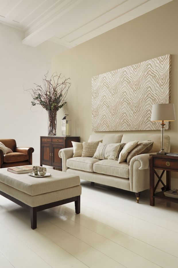 ashley furniture online shopping | INTERIOR TREND OF THE MOMENT: MARKINGS / Laura Ashley