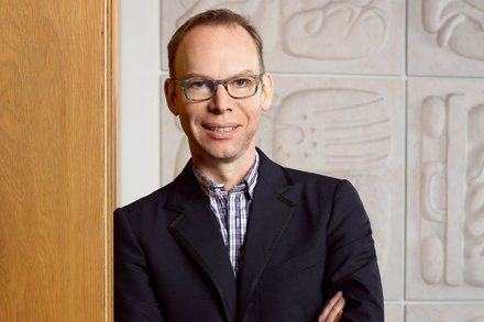 Chipotle Replacing Its C.E.O. Founder Steve Ells