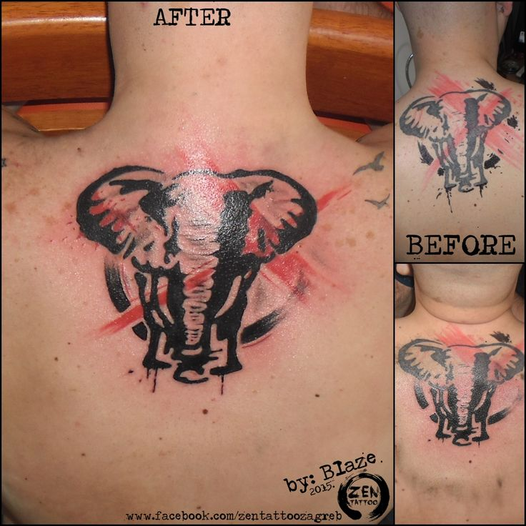Tattoo Designs Background: 37 Best Images About Tattoo Before And After On Pinterest