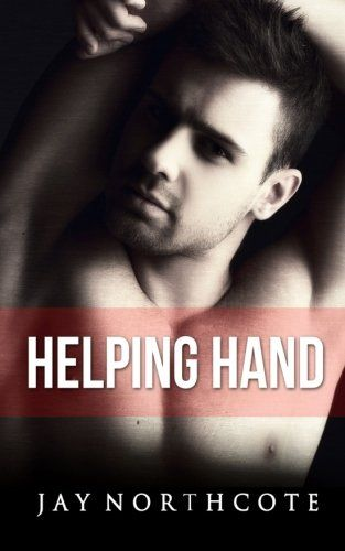 Helping Hand Housemates Volume 1 ** To view further for this item, visit the image link.