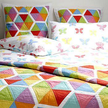 20 best HONEYCOMB QUILTS images on Pinterest | Hexagon quilting ... : honeycomb quilt - Adamdwight.com