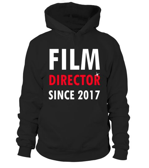 25+ beste ideeën over New jobs 2017 op Pinterest - film director job description