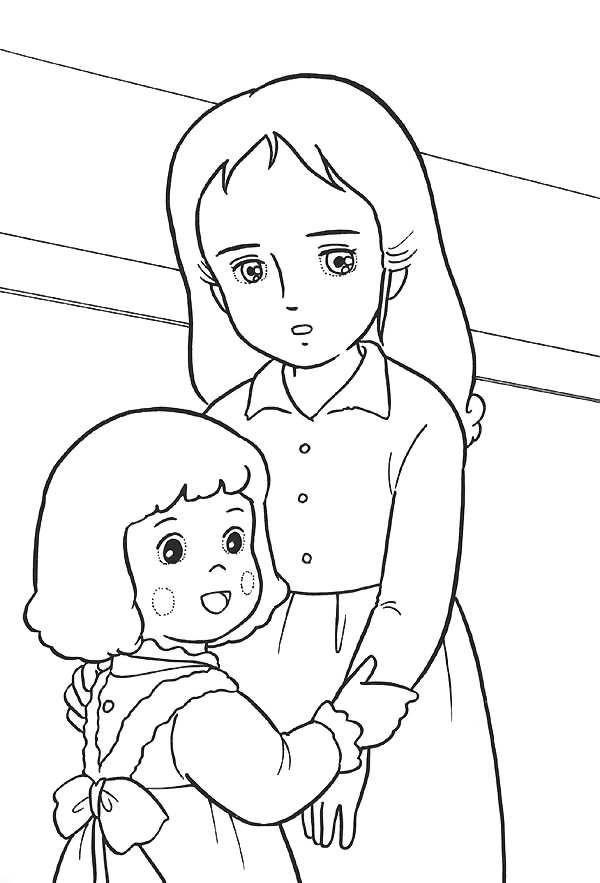 little-princess-sara3