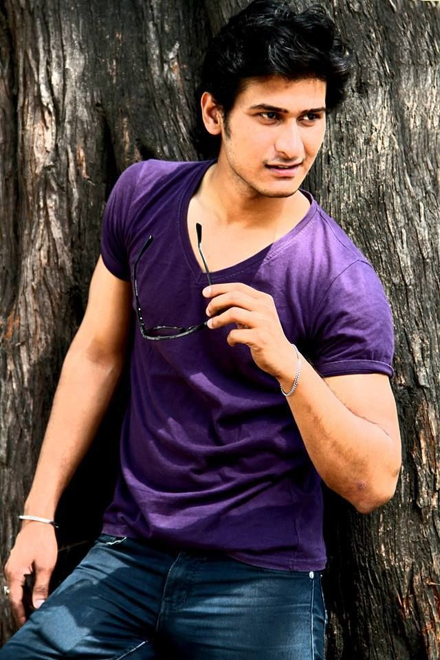 Indian Male Model Outdoor Unique Senior Boy Photo Shoot Ideas Collections And Picture