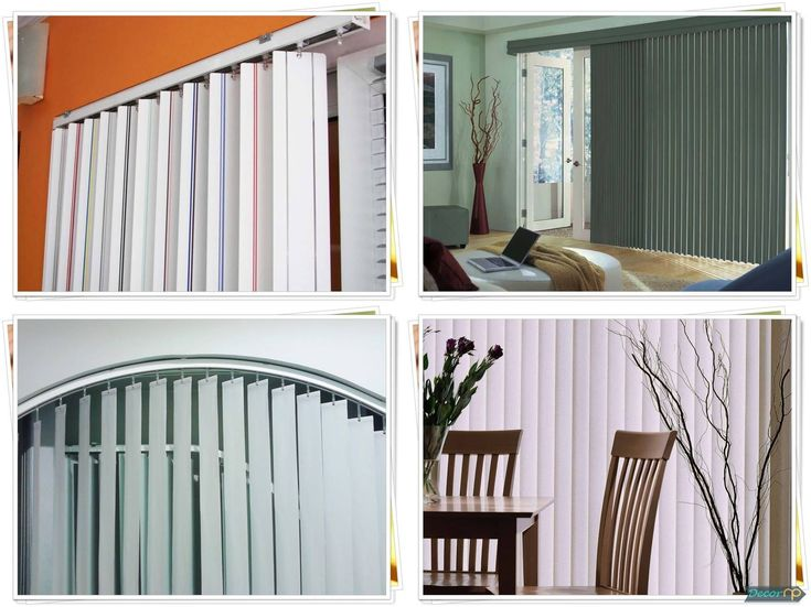 4 Best Cool Ideas: Blinds For Windows Home Depot ikea ...