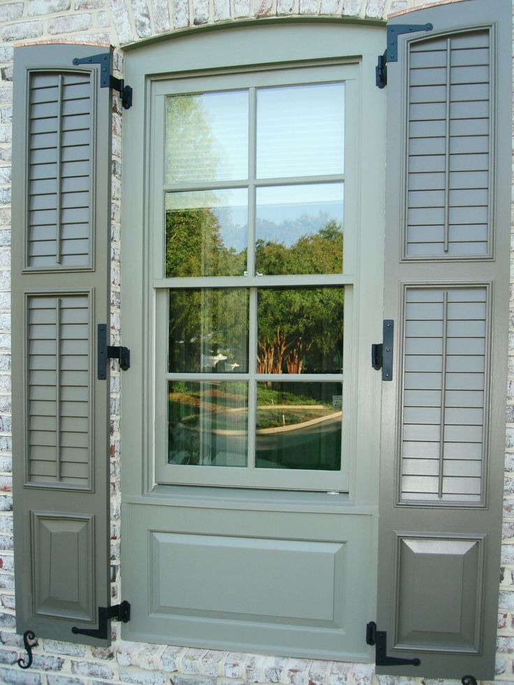 13 best kidsnips locations images on pinterest chicago for Southern plantation shutters