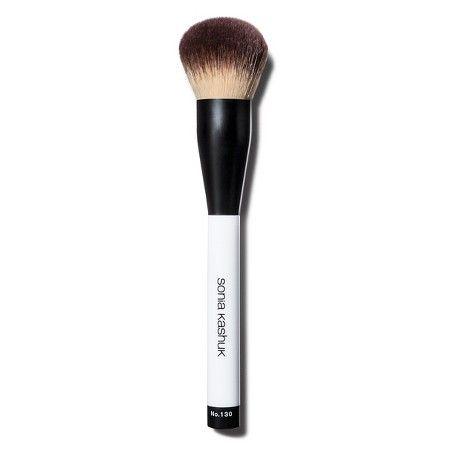 Sonia Kashuk® Core Tools Synthetic Buffing Brush - No 130 : Target