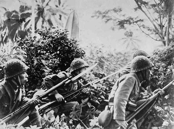 japan war memorial day
