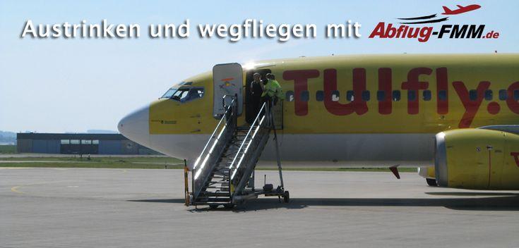Preiswerte Urlaubsreisen & LastMinute ab Memmingen Airport buchen. Preisvergleich vieler Reiseveranstalter. Hotelempfehlungen ab 80 % Weiterempfehlungsrate