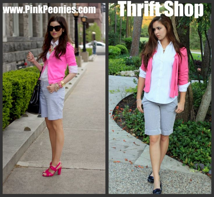 new2u thrift shop how to go