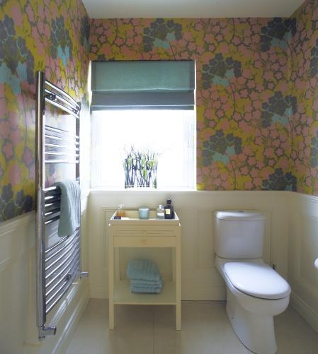 The Optimise Design Blog | Architecture, Interior Design & Project management
