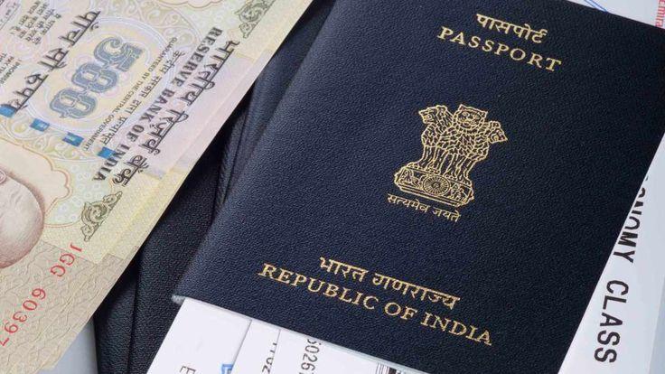 प्रदेश के लोगों को अब पासपोर्ट मिलने में ज्यादा समय नहीं लगेगा।केंद्र सरकार की पहल पर पासपोर्ट कार्यालय ने पुलिस जांच में लगने वाले समय को कम करने के लिए हर थाने को टेबलेट देने का फैसला लिया है। जि…