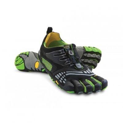 #Chaussures #Homme Fivefingers Komodo LS #Solentbay