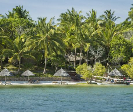 East Africa's coast is lined with turquoise waters, powder-soft beaches and some of the planet's most beautiful tropical islands. Nowhere is this more in evidence than in Tanzania's Zanzibar archipelago. Here are our top 9 beach properties off Tanzania's coast for the most perfect idyllic getaway. Mnemba Island No list of top Zanzibar properties would …