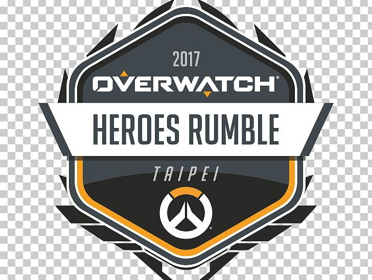 Overwatch World Cup 2017 Youtube Blizzard Entertainment Png Blizzard Entertainment Brand Electronic Sports Overwatch World Blizzard Entertainment Overwatch