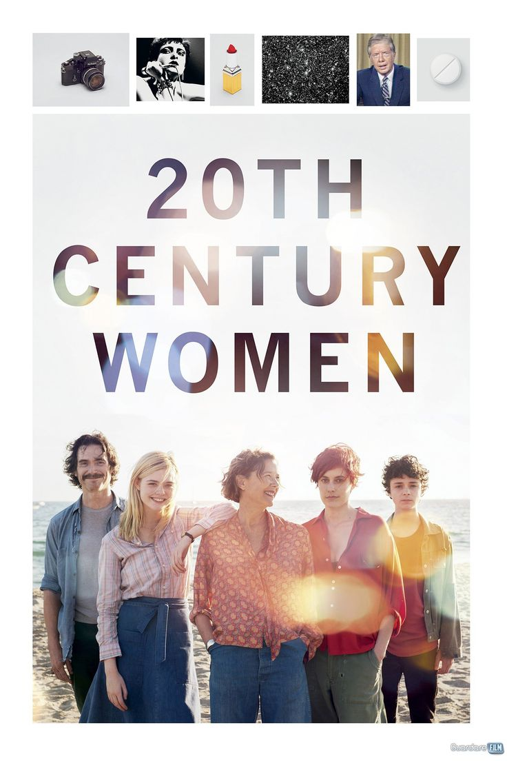 20th Century Women Streaming/Download (2016) Sub-ITA Gratis | Guardarefilm: http://www.guardarefilm.eu/streaming-film/11245-20th-century-women-2016.html
