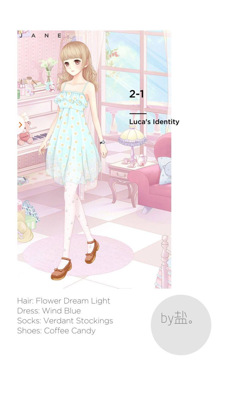 Dress up diary forest - Romantic Diary Guide Archive Walkthrough City 2 Hazian