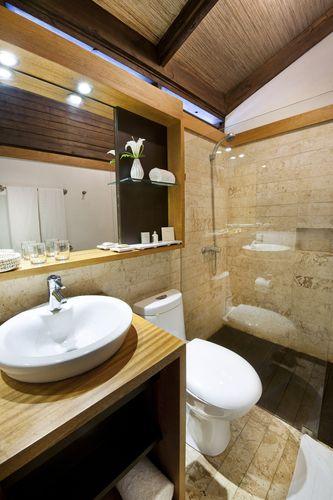 Eco Bath. 17 Best images about Eco Friendly Bathroom on Pinterest   Toilets
