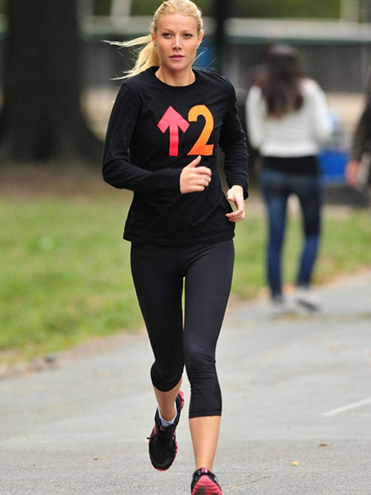 Courir ou Marcher à un rythme rapide chaque jour apporte des bienfaits physiques et tout autant sur le mental. Découvrez les 10 bonnes raisons de commencer dės aujourd'hui.
