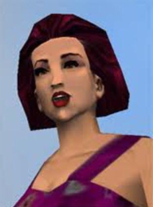 mercedes cortez daughter of colonel juan garcia cortez in grand theft auto vice city i wanted. Black Bedroom Furniture Sets. Home Design Ideas