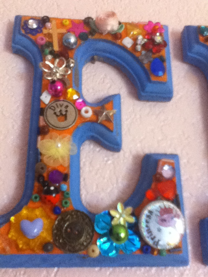 17 best images about recycle crafts for teens adults on for Recycled craft ideas for adults