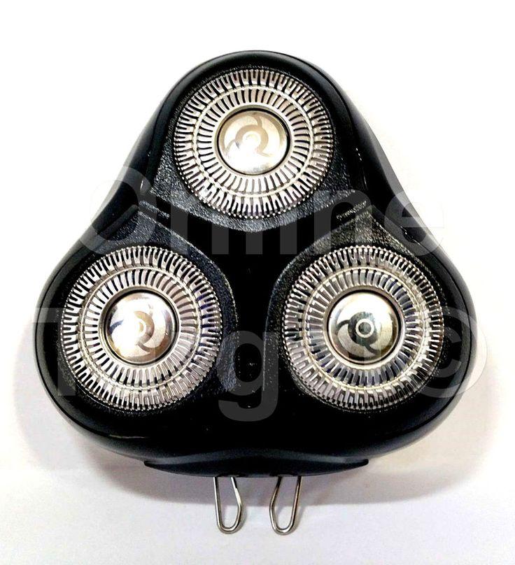 Remington Frame Foil SPR-PR ONLY PR1270 PR1260 PR1285 R5150 R8150 R6150 R3150 #Remington#SPR#Shaver#frame#ebay#hira_trive