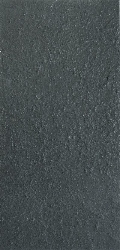 159 best TEXTURE images on Pinterest Textures patterns Black