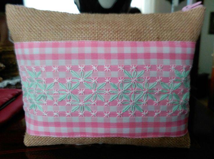 Pillowcase In Spanish 1154 Best Bordado Español  Xadrez Images On Pinterest  Hand