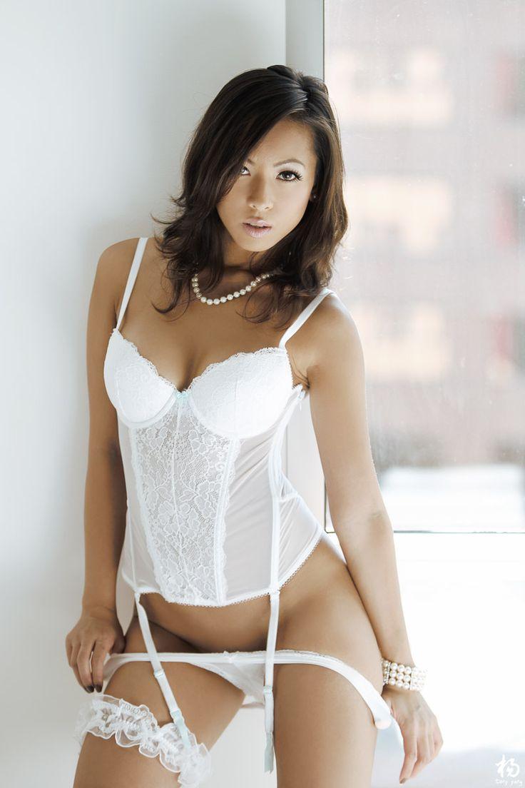 Showing Xxx Images For Jane Seymour Playboy Tits Xxx Www