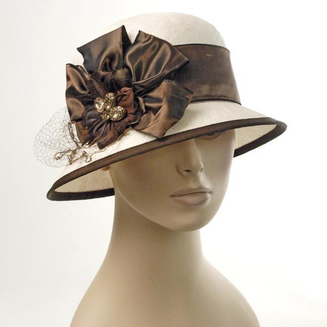 New Lexus Dealership In Lexington Ky: 17 Best Images About Fancy Hats For Ladies! On Pinterest