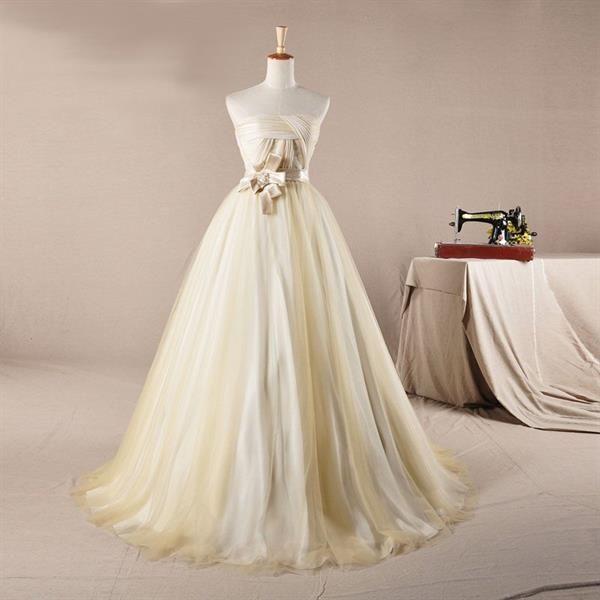 Пошив свадебного платья пошив свадебных платьев