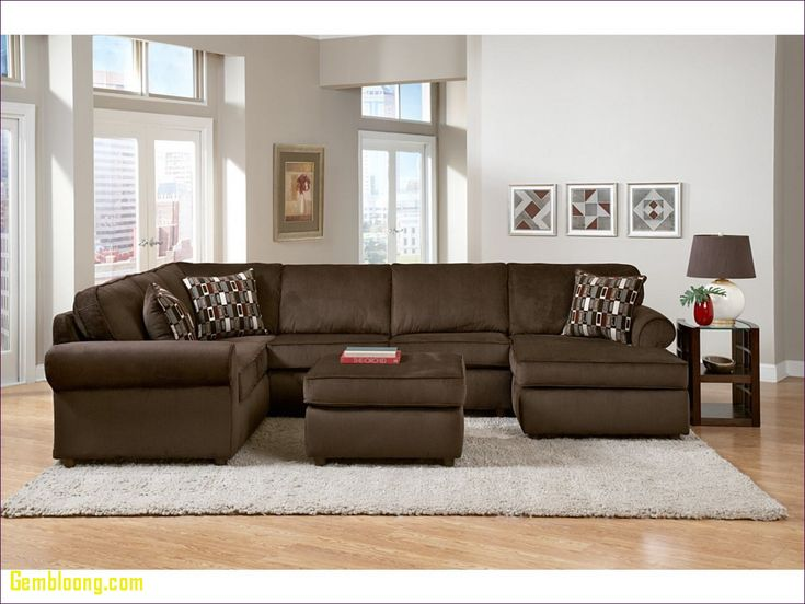 High Quality Value City Furniture Customer Service Number   Contemporary Modern Furniture  Check More At Http:/