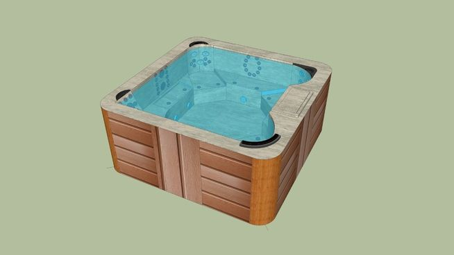 Hot tub spa clearance sale…Get this deep hot tub spa factory direct for over 50% off…Guaranteed lowest hot tub spa prices on the internet…Free delivery & free chemical kit with this hot tub spa. Check out this artist rendering of our hottest selling spa! #cheap_hot_tubs #hot_tub #hot_tub_prices #hot_tub_spa #hot_tubs #hot_tubs_and_spas #hot_tubs_for_sale #hottubs #portable_hot_tubs #portable_spas
