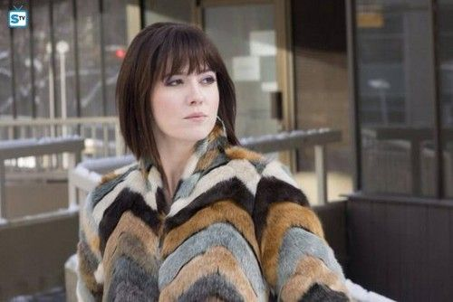 Fargo TV Show On FX Season 3 | ... Fargo (TV Series) club tagged: season 3 first look photos fargo fx